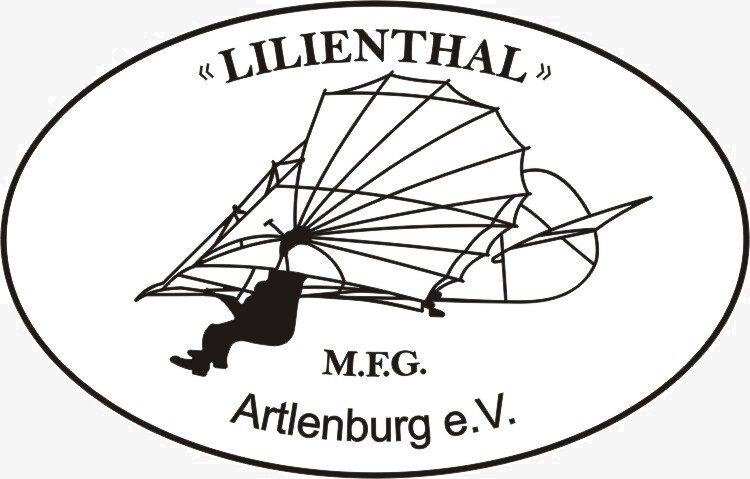 MFG Lilienthal